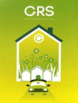 株式会社セントラルリサイクルサービス